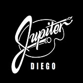Jupiter  Diego by Various Artists