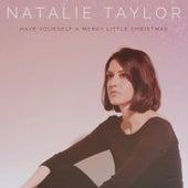 Have Yourself a Merry Little Christmas de Natalie Taylor