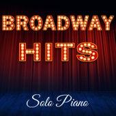 Broadway Hits by Fox Music Crew