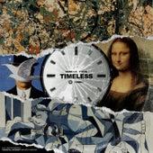 Timeless von VDon