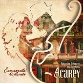 Enamórate Bailando de Reynier Perez y su Septeto Acarey