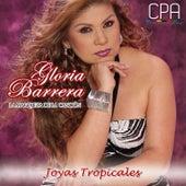 Joyas Tropicales by Gloria Barrera