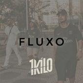 Fluxo de 1Kilo