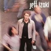 Jeff Izaki de Jeff Izaki