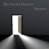 The Secret Door by Florence Scovel Shinn
