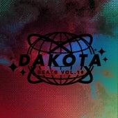 Beats, Vol. 1# by Dakota