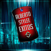 Exitos by Alberto Stylee