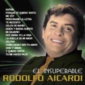 El Insuperable de Rodolfo Aicardi