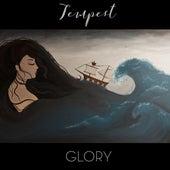 Tempest di Glory
