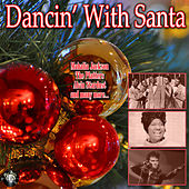 Dancin With Santa by Various Artists