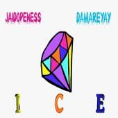 Ice de Jai Dopeness