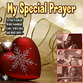 My Special Prayer de Various Artists