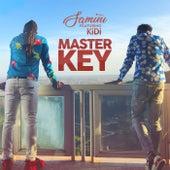 Master Key by Samini
