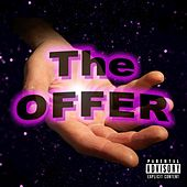 The Offer by Rigo