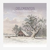 Be Here Christmas Time de Delorentos