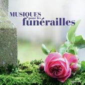 Musiques pour les funérailles de Various Artists