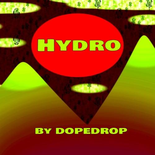 Hydro von Dopedrop