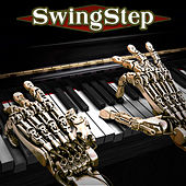 Swingstep by Various Artists