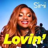 Lovin' by Simi