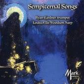 Sempiternal Songs de Various Artists