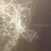 O Mundo by Páginas em Branco