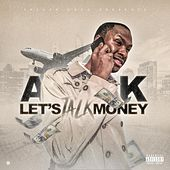 Lets Talk Money de AK