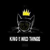 King of the Wild Things de Sean Leon