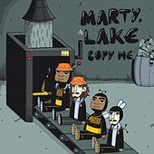 Copy Me by Lake