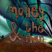Far From This Room de Money (Hip-Hop)