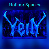Hollow Spaces by Vein