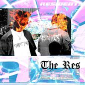 The Res by The Residents