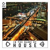 In the Name of House, Vol. 13 by Various Artists