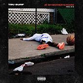 At My Mother's House de Tsu Surf