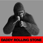 Daddy Rolling Stone de Various Artists