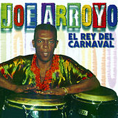 El Rey del Carnaval de Joe Arroyo