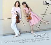 Dialogue by Duo ASAP