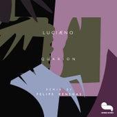 Quarion - Single von Luciano