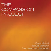 The Compassion Project by Various Artists