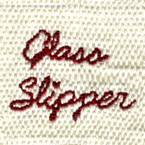 Glass Slipper by Glass Slipper