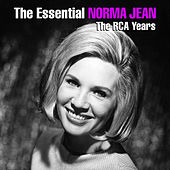 The Essential Norma Jean - The RCA Years by Norma Jean