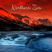 Northern Zen by Nature Sounds (1)