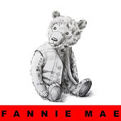 Fannie Mae by Various Artists