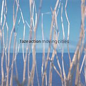 Moving Cities von Faze Action