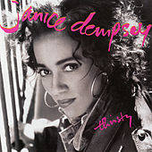 Thirsty von Janice Dempsey