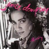 Thirsty de Janice Dempsey