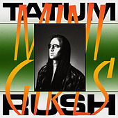Mini Girls : Intercontinental Edition de Tatum Rush
