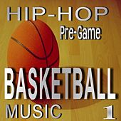 Hip Hop Pre-Game Basketball Music, Vol. 1 de Mike Smith