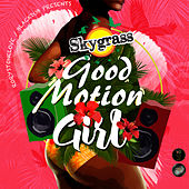 Good Motion Girl de Rory Stone Love