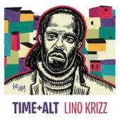 Time+Alt (feat. Wejam) von Lino Krizz