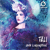 Love & Migration by Tali (Latin)
